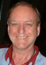 Roger J. Woolger, PhD Photo